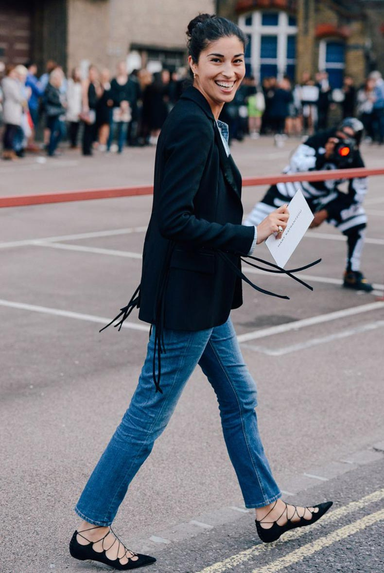 Flat-Shoes-For-Women-Street-Style-5