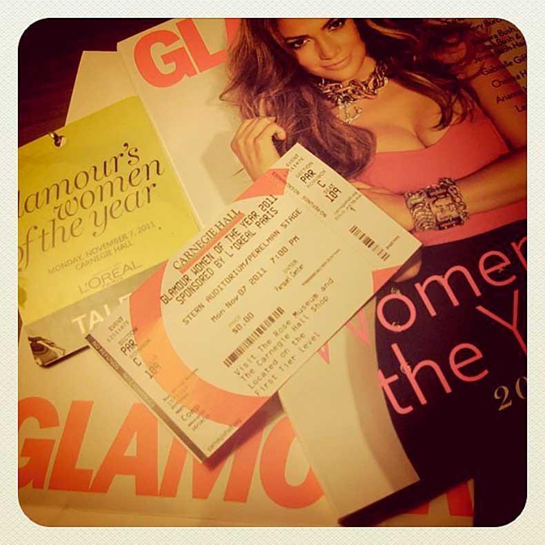 Gabi-Fresh-First-Ever-Instagram-Post