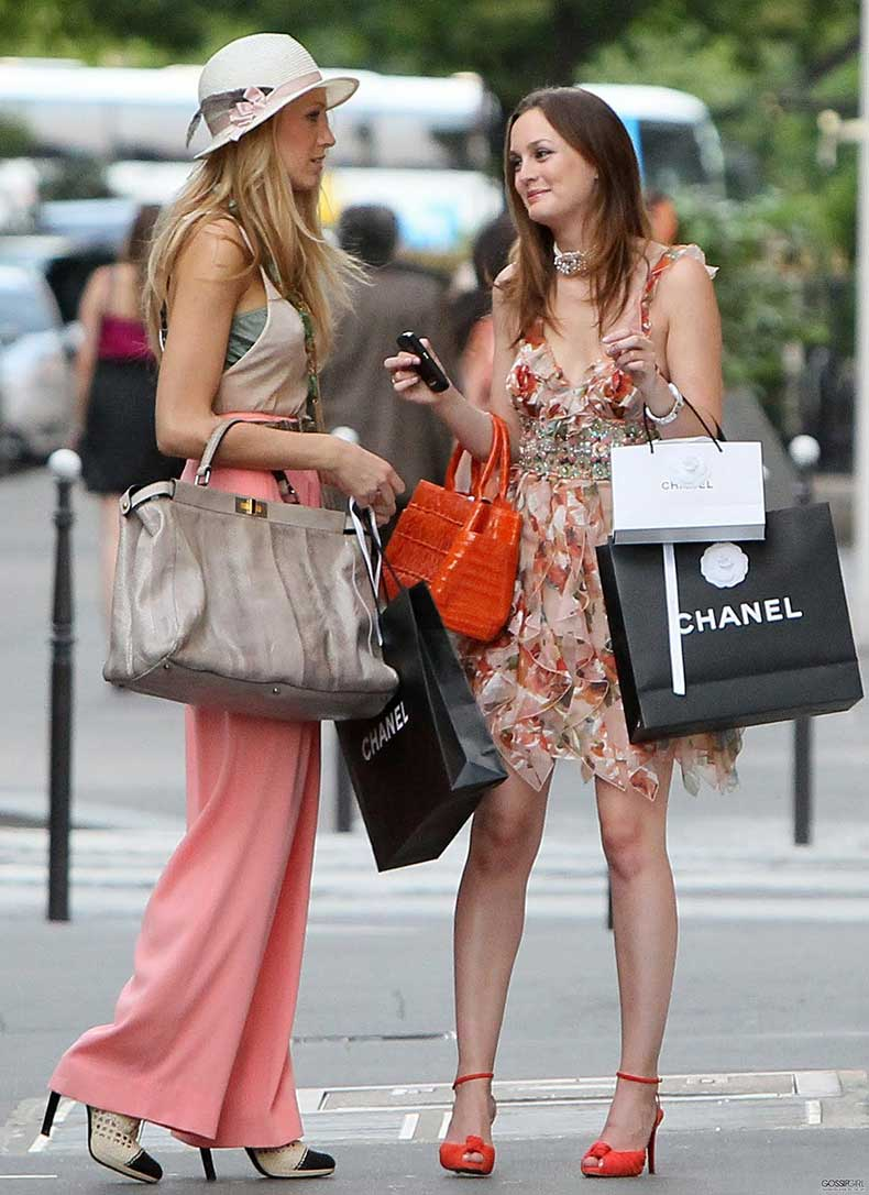 Gossip-Girl-in-Paris-16