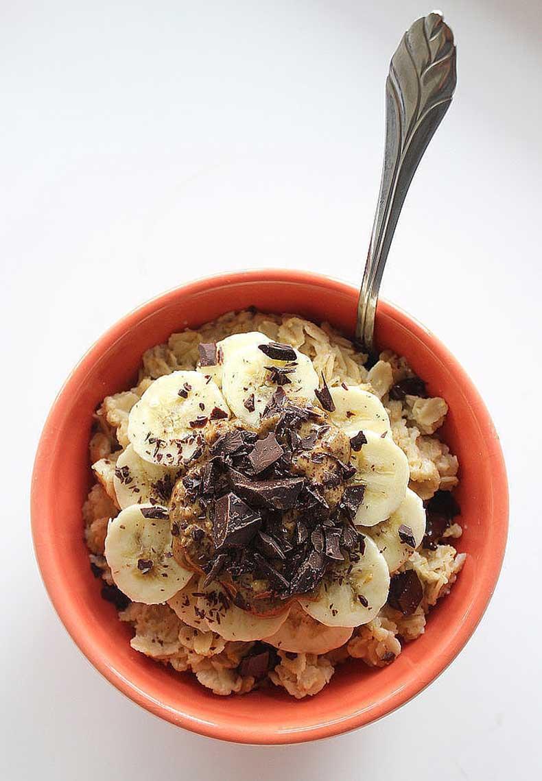 Grab-Bowl-Oatmeal