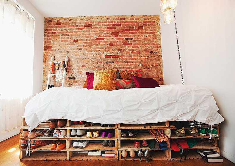 Home-Storage-Decor