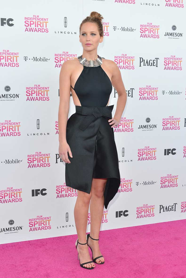 Independent-Spirit-Awards-Jennifer-Lawrence-wasnt-afraid