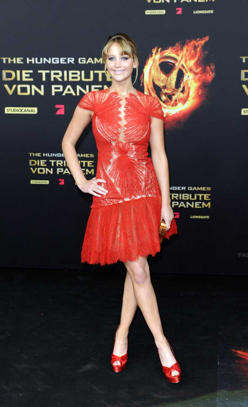 Jennifer-Lawrence-stepped-out-Berlin-premiere-Hunger