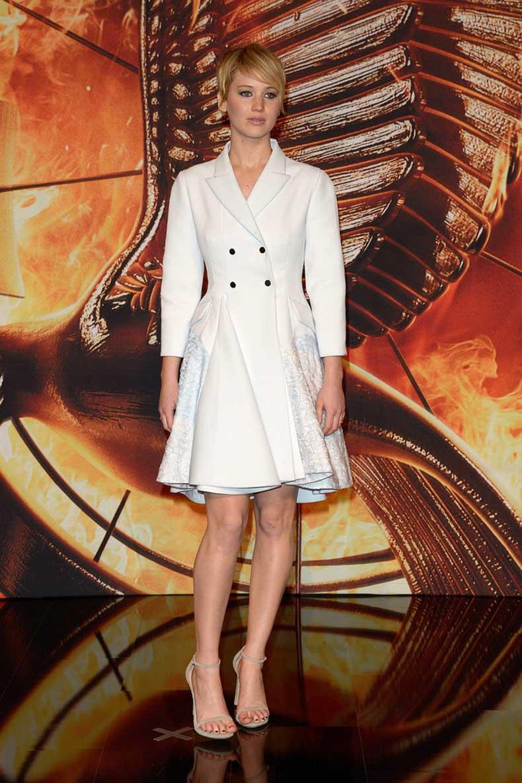 Jennifer-cropped-cut-amped-up-her-sophistication