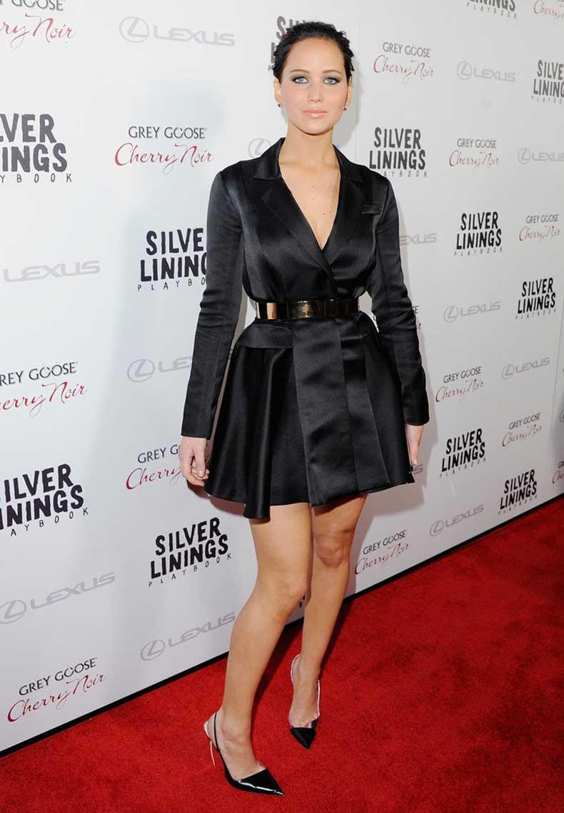 LA-premiere-Silver-Linings-Playbook-Jennifer-Lawrence