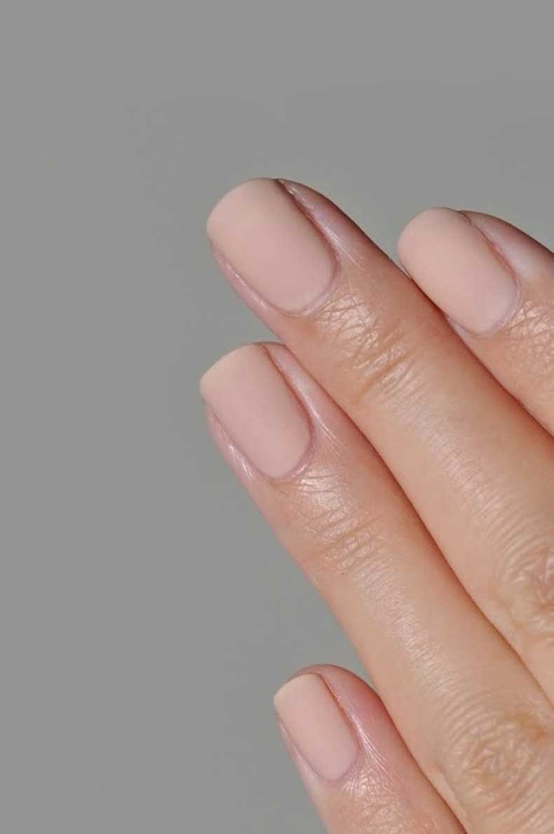 Le-Fashion-Blog-Nude-Matte-Nails-Nail-Art-Inspiration-OPI-Classic-Nail-Lacquer-Samoan-Sand-Essie-Matte-About-You-Matte-Finisher-Via-Spaz-Squee-edit