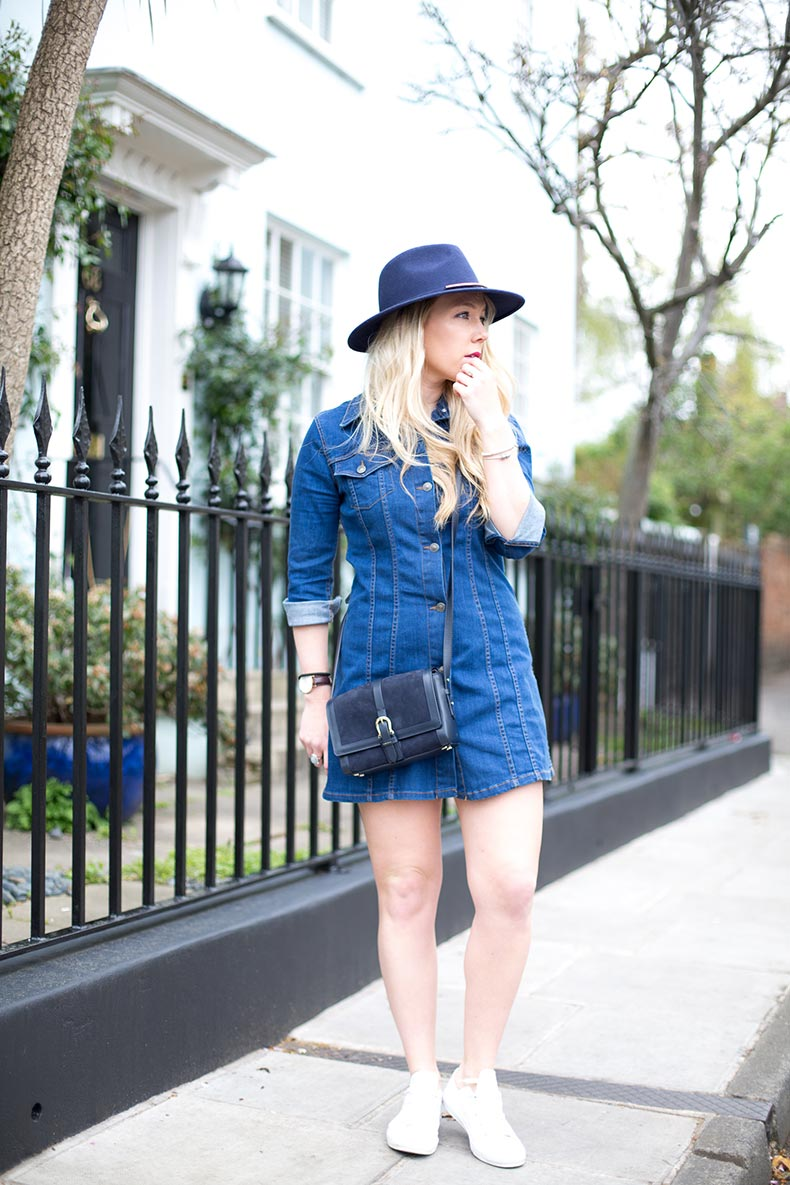 MEDIAMARMALADE_DENIM_BUTTON_DRESS-12
