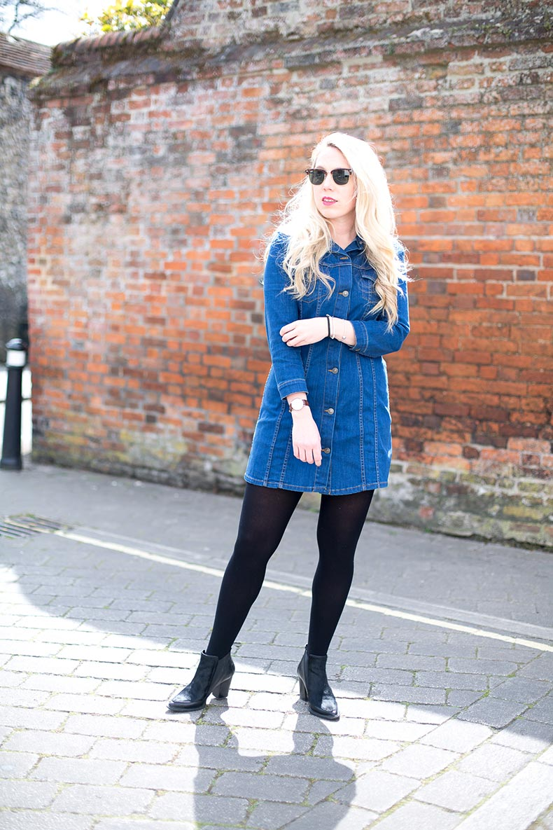 MEDIAMARMALADE_ZARA_DENIM_DRESS-7