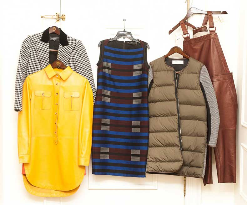 Miroslava_Duma_Closet-010_4