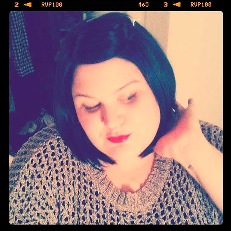 Nicolette-Mason-First-Ever-Instagram-Post