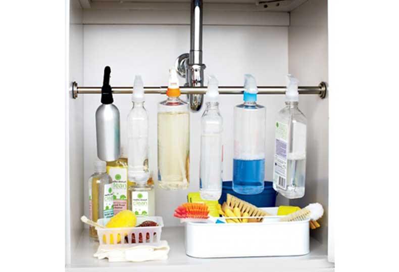Organize_Bathroom