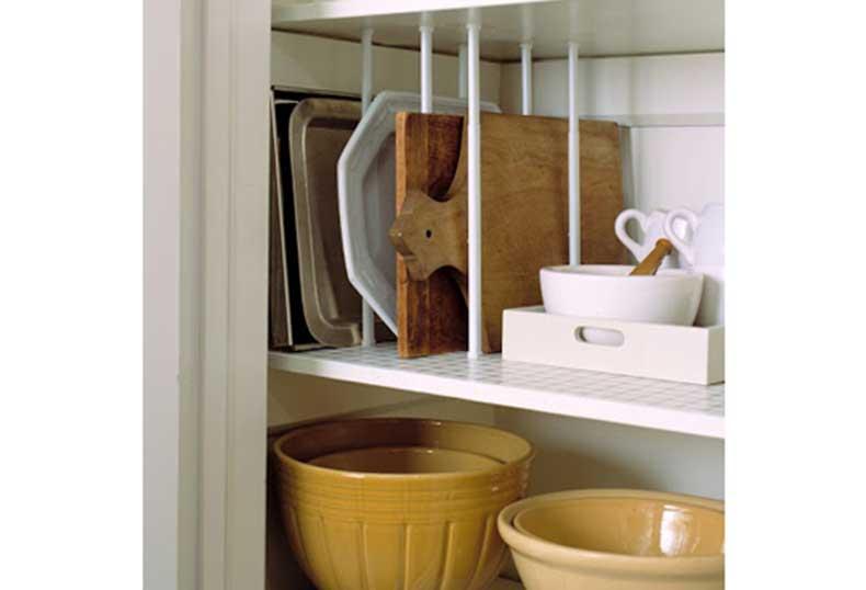 Organize_Cabinets