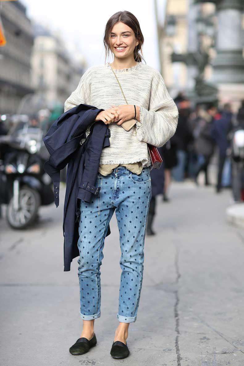 PFW-Model-Street-Style-Day-Eight