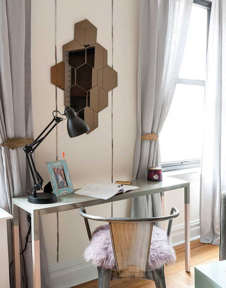 PS-How-do-you-make-studio-livable-without-looking-cluttered