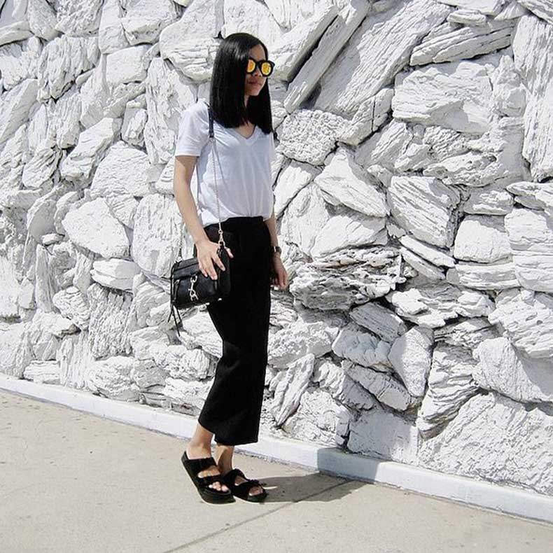 Paired-Cropped-Trousers