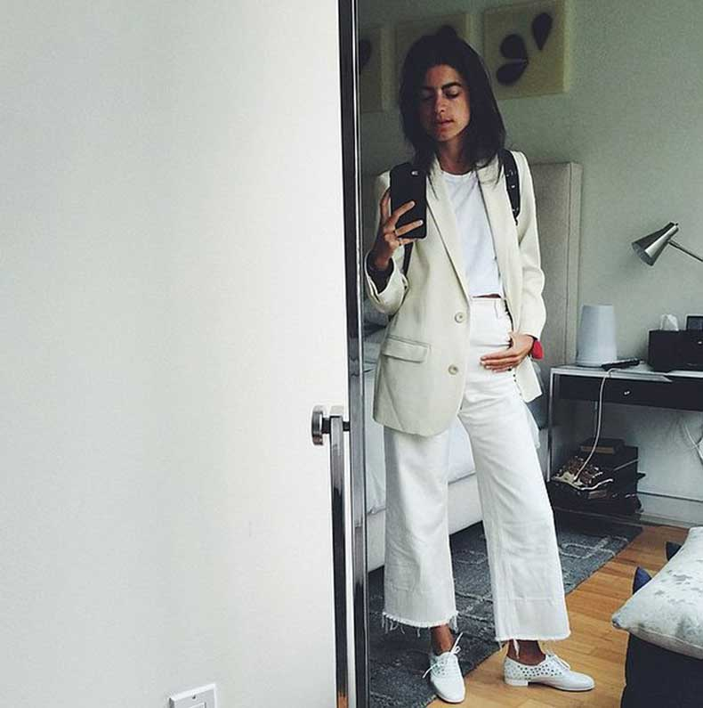Part-All-White-Outfit