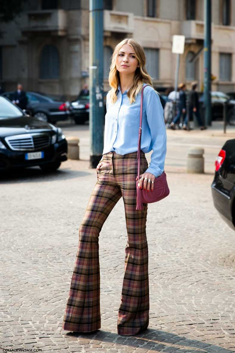 Print-Flare-Trousers-With-A-Classic-Twist-2