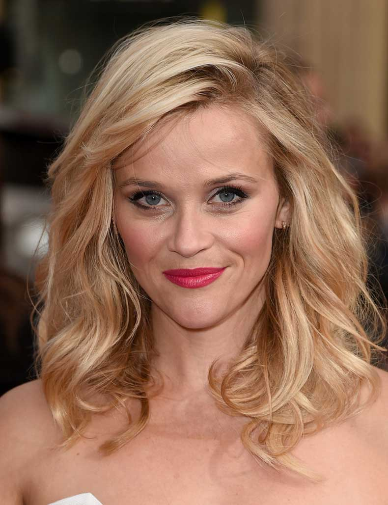 Reese+Witherspoon+Shoulder+Length+Hairstyles+nouFbqDX4tOx