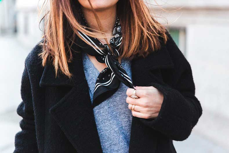 Scarf-Bandana-Ripped_Jeans-Leopard_Boots-Sita_Murt_Coat-Outfit-Street_Style-Collage_Vintage-45-790x527