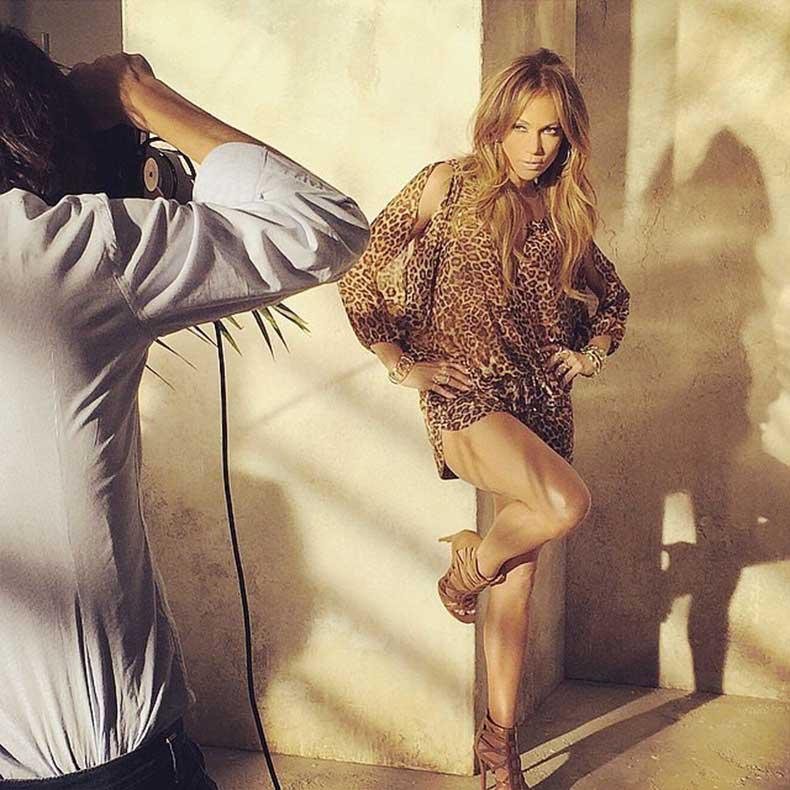Sexy-Jennifer-Lopez