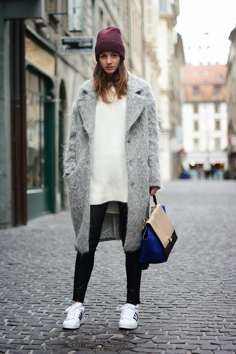 Street-Style90