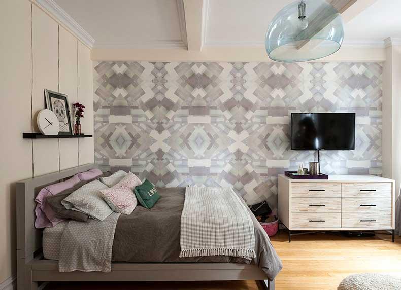 Studio-Apartment-Ideas