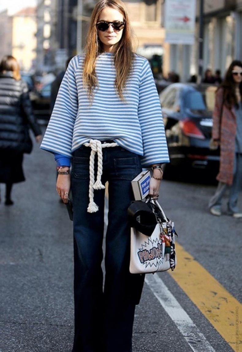 They-All-Hate-Us-Street-Style-Contempory-Stripe-Top