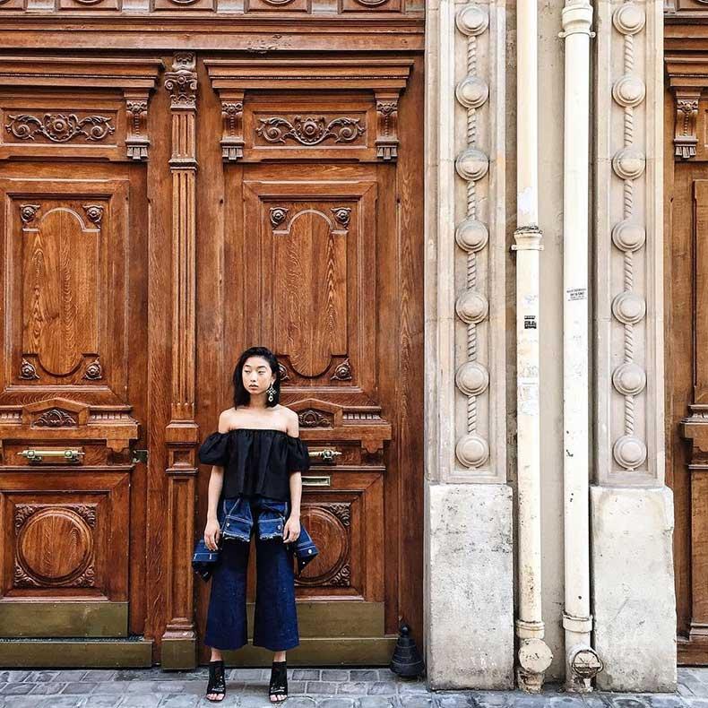 Trendsetter-Margaret-Zhang