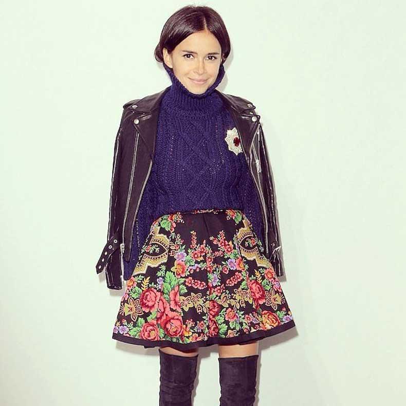 Trendsetter-Miroslava-Duma