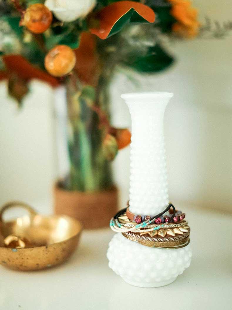 Versatile-Vase