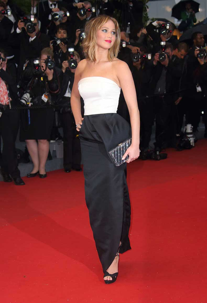 What-better-way-step-out-Cannes-Film-Festival-than