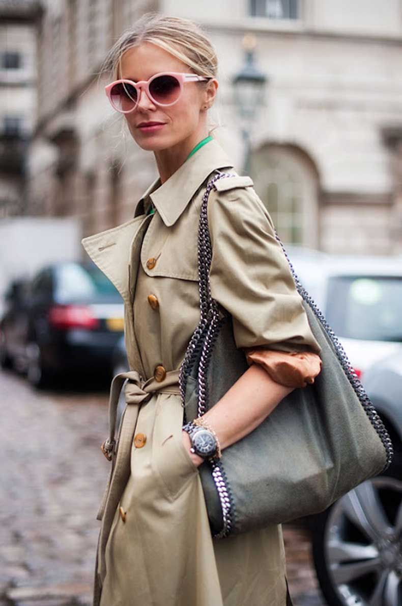 Who-What-Wear-Blog-3-Takes-On-The-Trench-Street-Style-By-Vanessa-Jackman-2