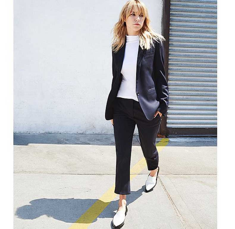 Work-Appropriate-Sleek-Suiting