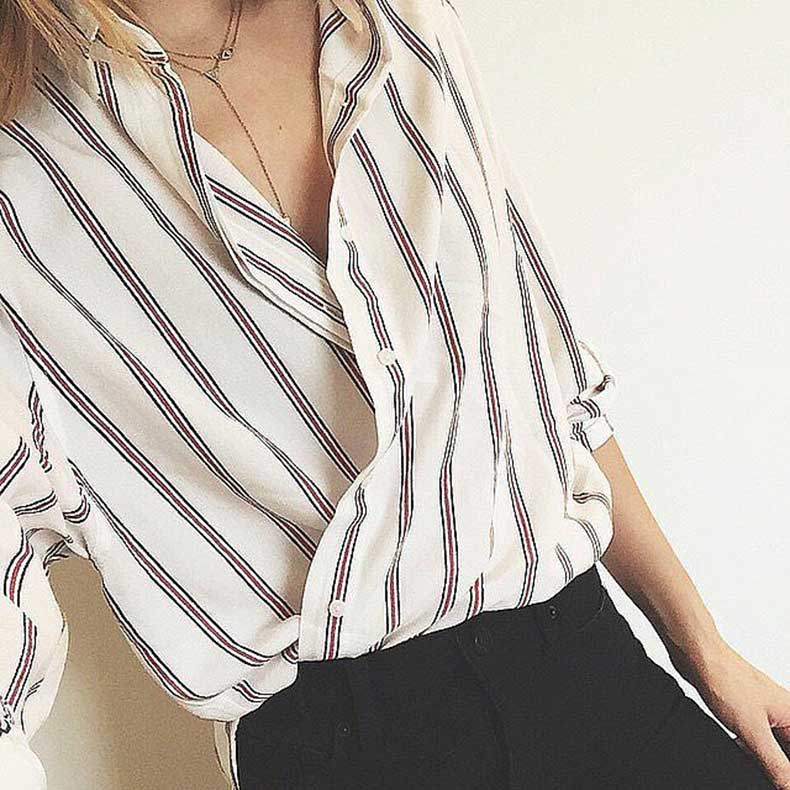 Youll-Refresh-Old-Shirts-New-Ways