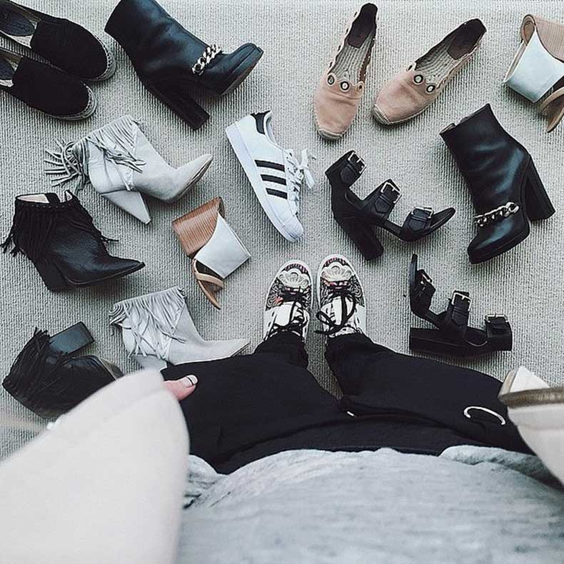 Your-Growing-Shoe-Collection-Cause-Your-Floor-Look-Like-Morning