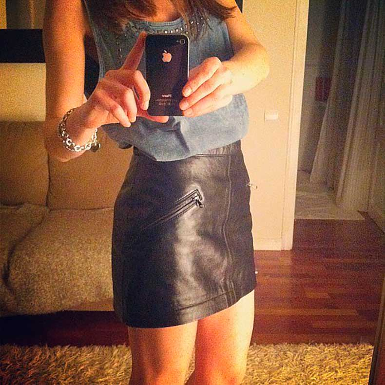 Zina-Fashion-Vibe-First-Outfit-Post