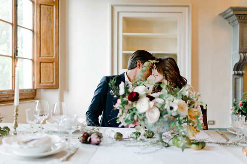 a-romantic-tuscany-elopement-workshop-62