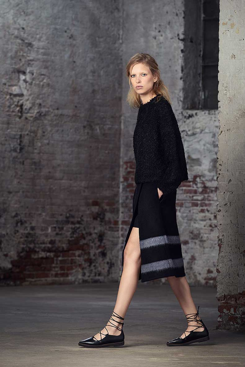 again-when-Tibi-added-pair-its-Pre-Fall-2015-lineup