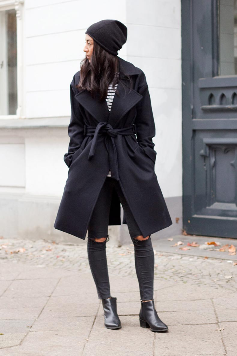 all-saints-coat-3