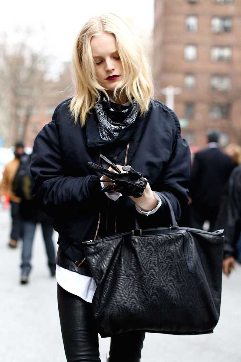 bandana-hanne-gaby-odiele-street-style-all-back-outfit-oracle-fox