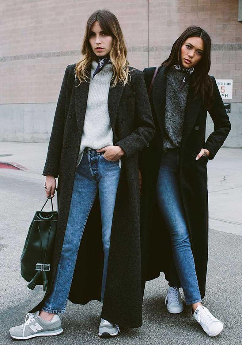 bandana-outfit-inspo-street-style-oracle-fox