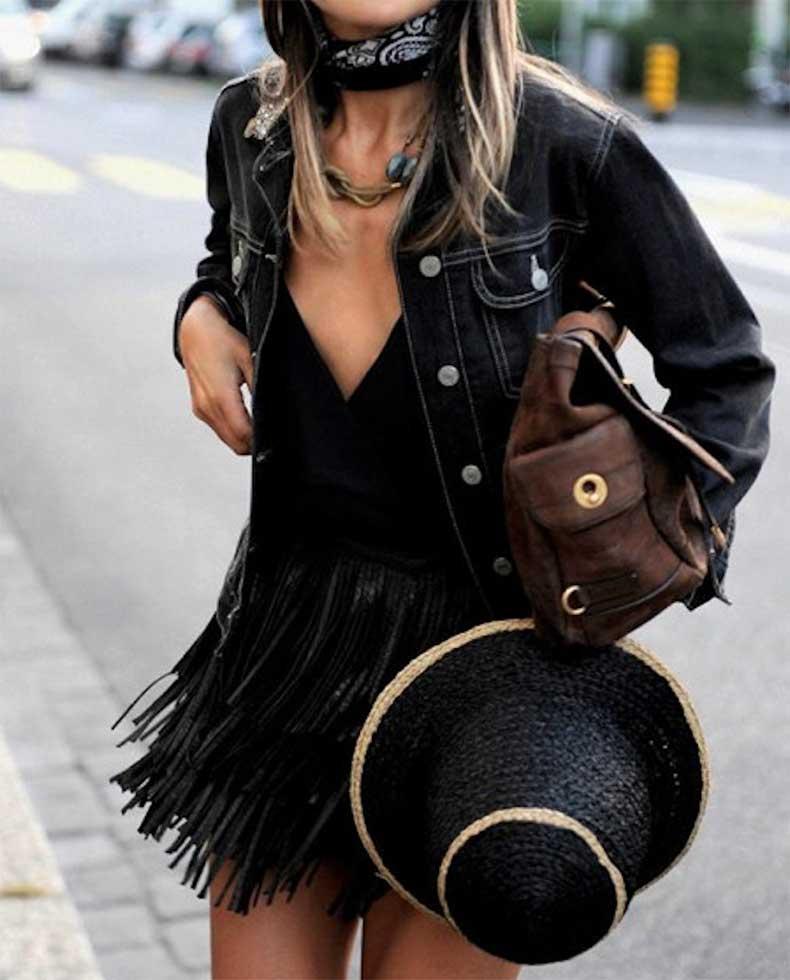 bandana-street-style-black-outfit-oracle-fox