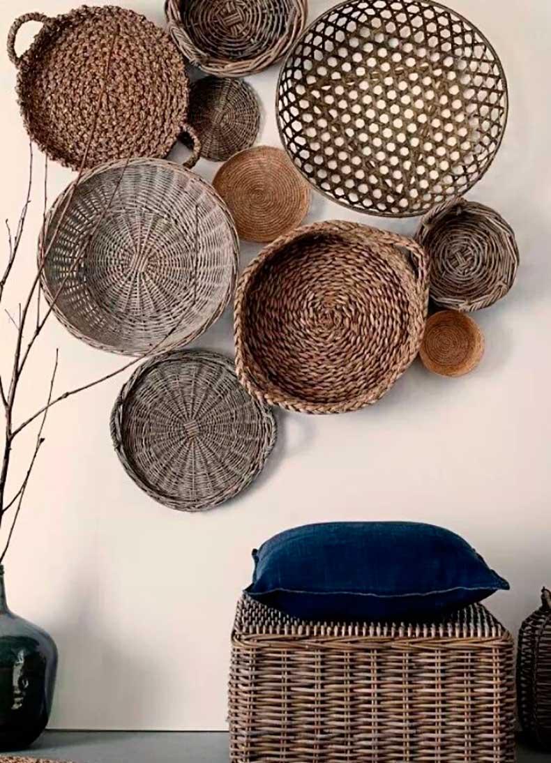 baskets2-640x886