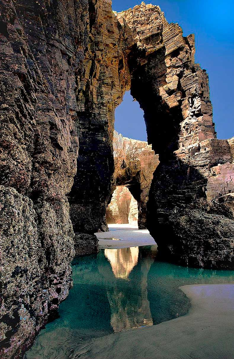 beach-of-the-cathedrals-spain