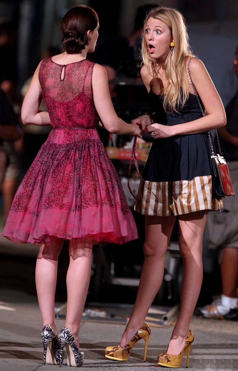 blake-lively-leighton-meester-gossip-girl-duo-03