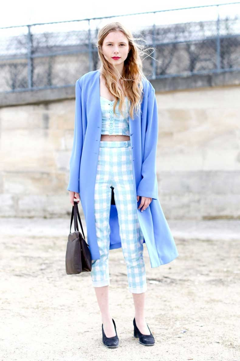 blue_gingham_fashionising