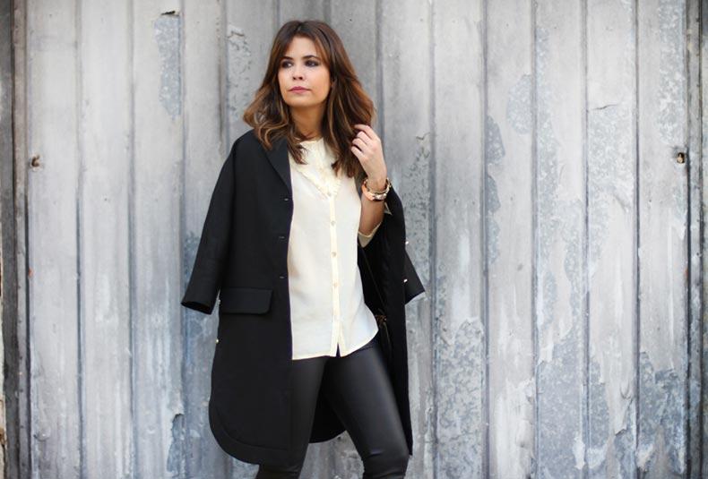 blusa-pantalon-Black-white-street-style-12