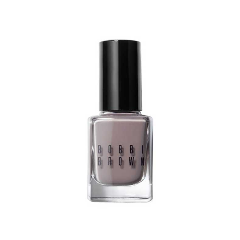 bobbi-brown-greige-polish-600x600