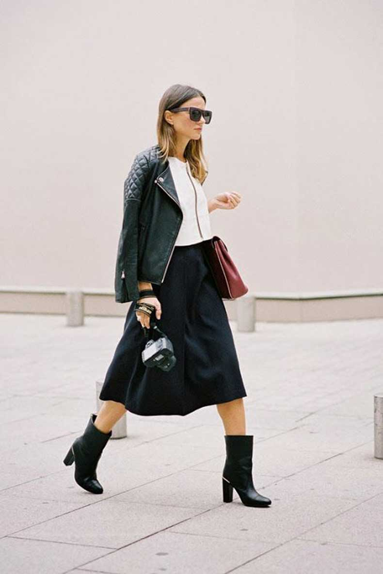 boots-and-skirt