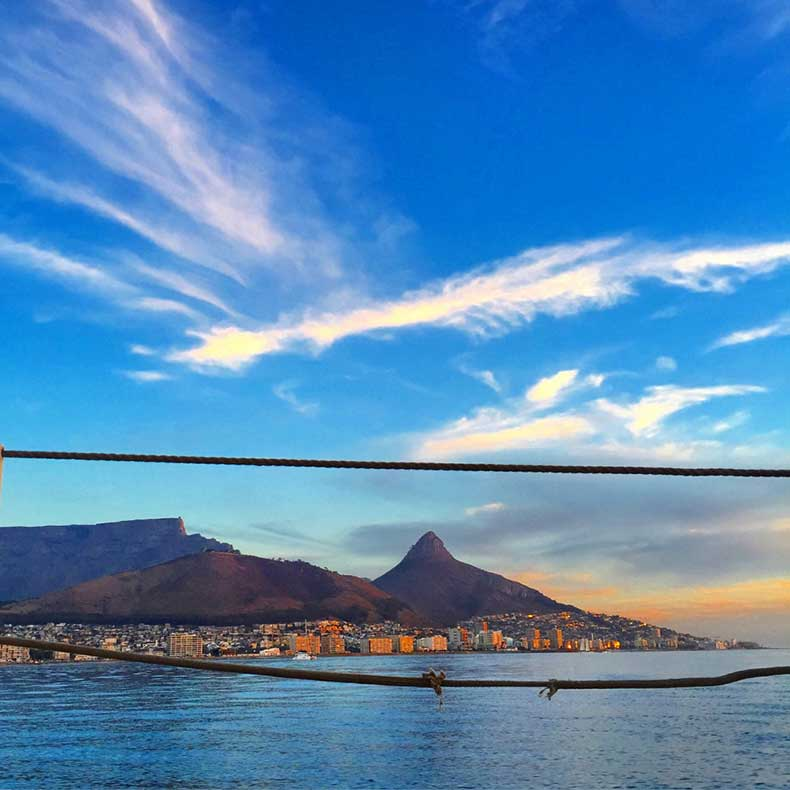cape-town-sunset-tour